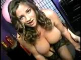 Nadine Jensen 1 from Dannis Virtual Lap Dance