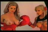 Tammy Sytch (Sunny) Wrestling Diva
