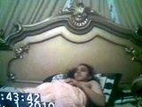 azaa from egypt part2