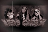 The Dead Girlz - SLUT!