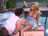 Jessica Drake -  Friends and Lovers