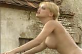 Eva Henger - Peccati