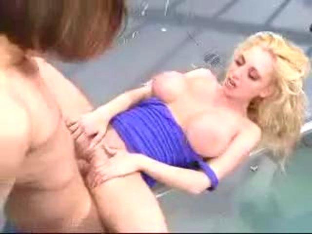 penis aufspritzen sex in borken