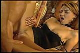 Maria Bellucci - 15.