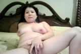 Sexy Viet Girl Anna Tran