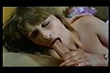 1983 xxx classic anal - 1m1f