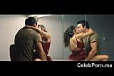 Clara Lago totally nude scenes