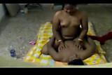 tharki bhabhi