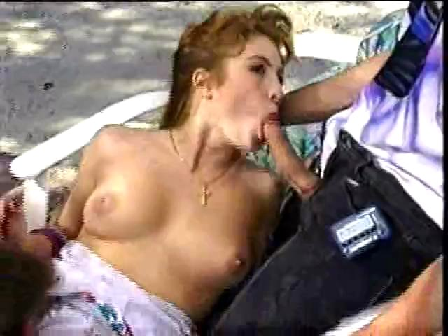 huge mature amateur boobs