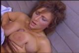 Sophie Musard - Bockingen