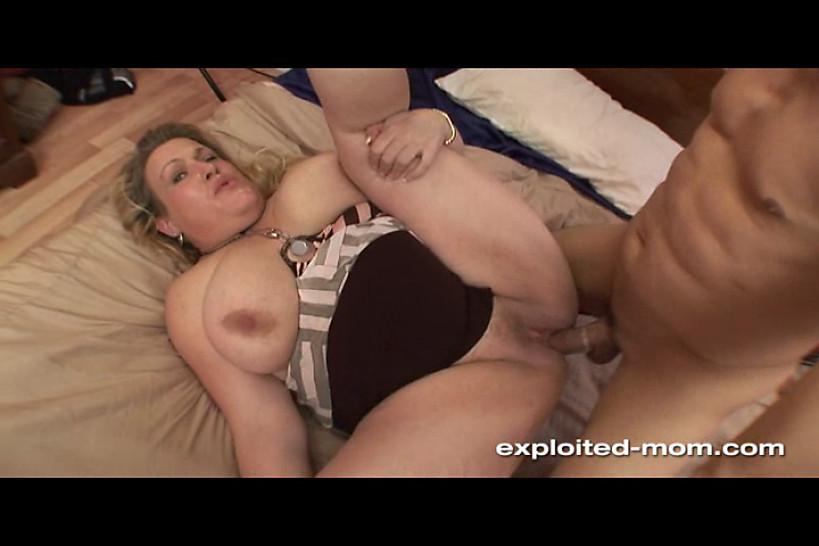 Best porn virginity search