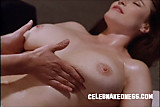 Celeb mimi rogers big bare breasts getting massaged in