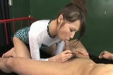 Asian Amateur 353 Vol 2