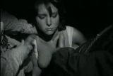 Jenny Fields Stupri Galler