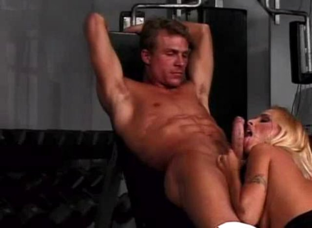 video porno de monica