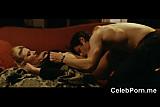 Miriam Giovanellin nude sex scenes