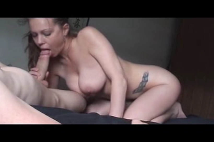 vill ungdomsporno sex cam france
