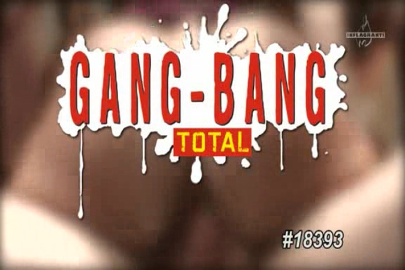 Download video 'Gangbang'