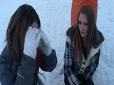 UK PORN Chalet Girl Scene 4