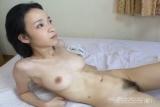 Japanese Slut m168