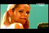 Benny Benassi Satisfaction Music Video
