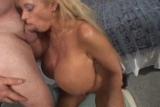 big tits-baz