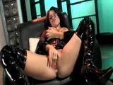 Eva Angelina - Ghetto Fabulous