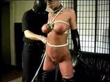 Super Master Fuckers Scene 2 - Part 4