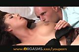 Orgasms - Pregnate me