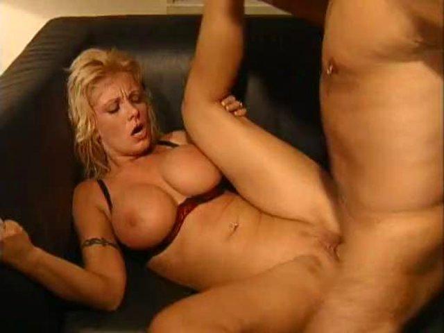 porno-s-vivian-shmidt